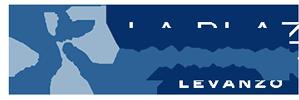 La Plaza Residence Levanzo Logo